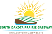 South Dakota Prairie Gateway logo